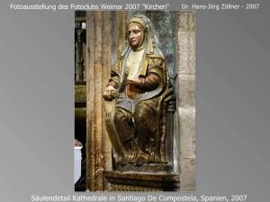 2007-Kirchen-15