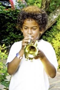 1920-001-DSC01280-Der-kleine-Trompeter